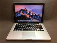 MacBook Pro core i7 2.2 GHZ 15'' 16GB RAM / 256GB