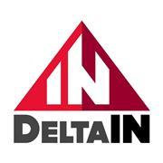 Agencija za nedviznosti DELTA IN Bitola