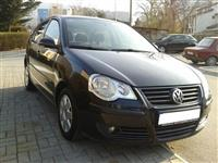 VW POLO 1.4TDI Full Oprema