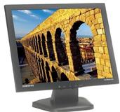Desktop plus monitor
