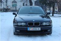 BMW 530d -99