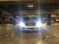 Audi A6 avant 3.0 TDI quattro TOP SOSTOJBA
