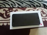 Huawei P10 ITNO