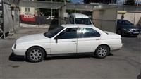 Alfa Romeo 164 so plin -93