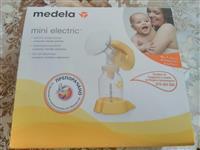 Elekticna pumpa Medela