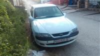 Opel Vectra so Klima -97