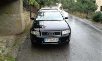 Audi A4 1.9 131ks -03