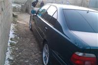 BMW 530 -99