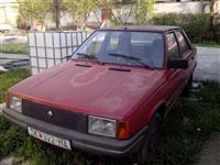 Renault R 9 -95