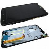 HTC One X Samsung Galaxy S3 Nokia C6-01 tablet