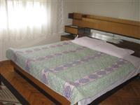 Sobi ubavo i povolno vo Ohrid