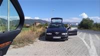 Alfa Romeo146 1.9d i pikap -99