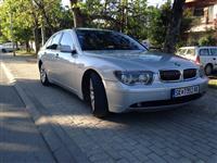 BMW 740d -04