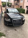 Audi A6 S line -06