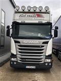 Scania R410  E-6