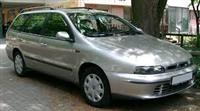 FIAT MAREA WEEKEND 1.9 JTD 105 KS -01
