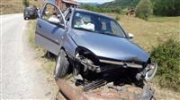 Delovi za Opel Corsa 1.2 benzin