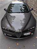 Alfa Romeo 159 JTDm SW Guigardo 150 PS - CH