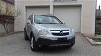 Opel Antara 2.0cdti 150ks 4×4 cosmo
