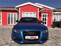 Audi A5 3.0 TDI S-line -09