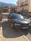 AUDI A4 1.9 TDI FACELIFT 81kw so FULL OPREMA