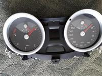 Polovni delovi za Renault Megane