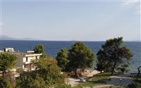 Apartmani na Halkidiki-Sithonia