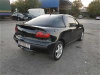 Opel Tigra 1.6 106ks