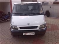Ford Transit -05