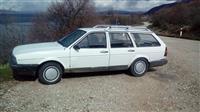VW Passat -85