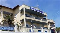 Hotel vo Grcija Kalitea