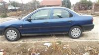 Ford Mondeo 1.8 dizel so klima -97