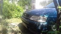 Ford Escort 1.8D