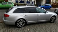 Audi A6 -05