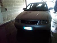 Audi A3 1,9TDI -02