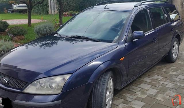 pazar3 mk ad ford mondeo mk3 2 0 tdci 131ps for sale struga rh pazar3 mk ford mondeo 2002 ghia manual 2002 ford mondeo owners manual