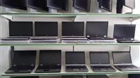 Lenovo & HP Core i3 i5 i7 2nd & 3rd generation
