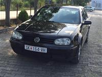 VW GOLF 4 1.9 TDI GTI 110 PS -98