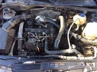 Delovi za VW Polo Golf 3 tdi 66kw