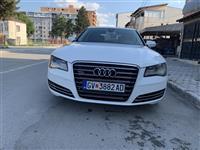 Audi A8 -12  3.0 moze i zamena