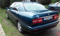 Lancia Kappa 2,0 -98