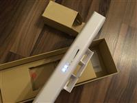 Ruter wireless 300Mb