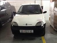 Fiat Cinquecento -08