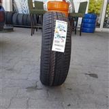 Gumi masina za perenje vozila i tepisi