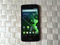 Acer Liquid Zest 4G kako nov