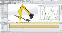 SolidWorks Autocad 2D 3D modeli teh dokumentacii