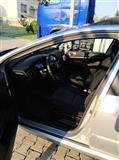 Peugeot 307 i SW  Golf 3