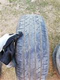 Letni gumi Bridgestone 195/65/r15