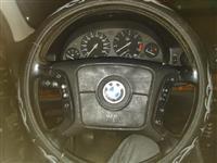 BMW 525 dobra sostojba