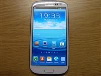 Samsunf Galaxy S3 i9300